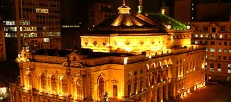 theatro-municipal-sp-hotel